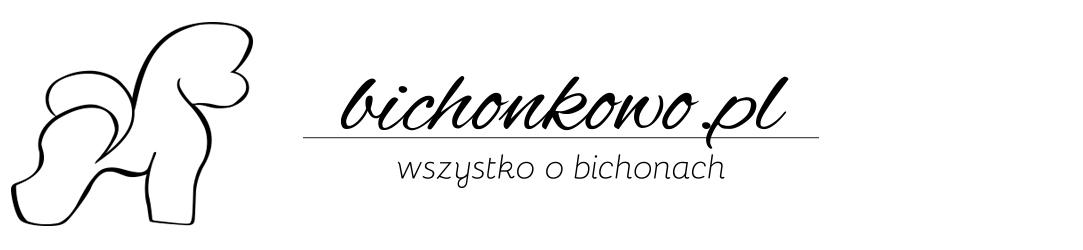bichonkowo.pl